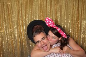 Alyssa&JoshIMG_0017