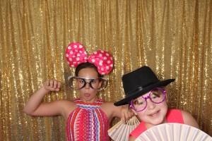 Alyssa&JoshIMG_0019