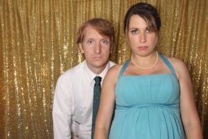 Alyssa&JoshIMG_0019_1