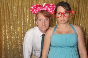 Alyssa&JoshIMG_0020_1
