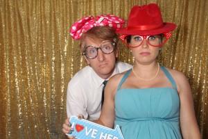 Alyssa&JoshIMG_0021_1