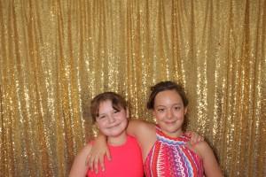 Alyssa&JoshIMG_0022