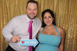 Alyssa&JoshIMG_0022_1