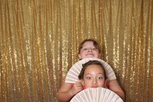Alyssa&JoshIMG_0024