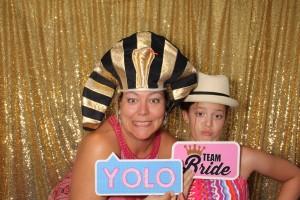 Alyssa&JoshIMG_0029_1