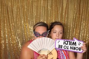 Alyssa&JoshIMG_0030_1
