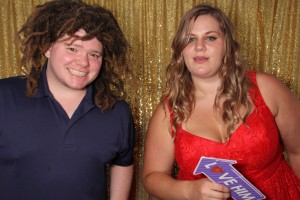 Alyssa&JoshIMG_0034