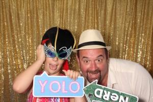 Alyssa&JoshIMG_0041_1