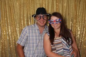 Alyssa&JoshIMG_0049