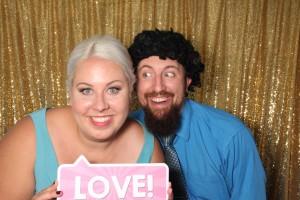 Alyssa&JoshIMG_0049_1
