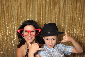 Alyssa&JoshIMG_0094