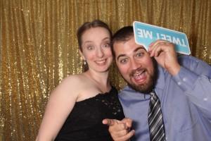 Alyssa&JoshIMG_0095_1