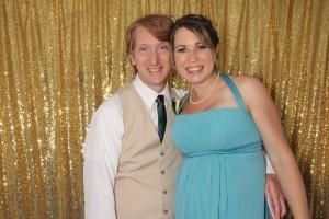 Alyssa&JoshIMG_0103