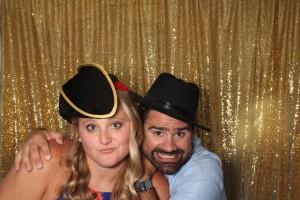 Alyssa&JoshIMG_0103_1