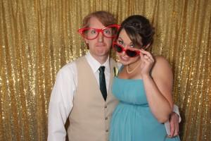Alyssa&JoshIMG_0104