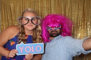 Alyssa&JoshIMG_0106_1