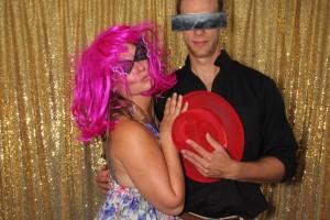 Alyssa&JoshIMG_0127
