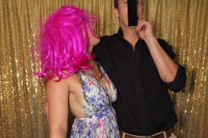 Alyssa&JoshIMG_0128