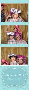 Alyssa&Josh_170819_202923