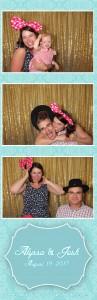 Alyssa&Josh_170819_203006
