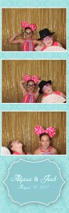 Alyssa&Josh_170819_203136
