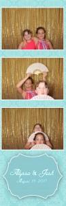 Alyssa&Josh_170819_203218