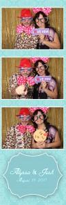 Alyssa&Josh_170819_203610
