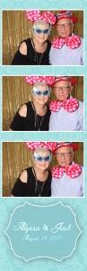 Alyssa&Josh_170819_203749