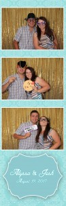 Alyssa&Josh_170819_204521