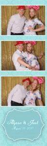 Alyssa&Josh_170819_204839