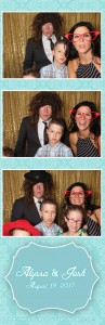 Alyssa&Josh_170819_205436