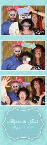 Alyssa&Josh_170819_205941