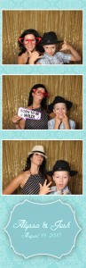 Alyssa&Josh_170819_210506
