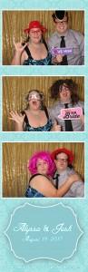 Alyssa&Josh_170819_211448