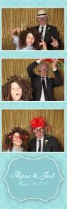 Alyssa&Josh_170819_211643
