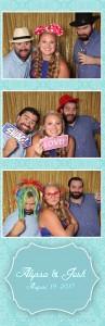 Alyssa&Josh_170819_212207