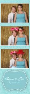 Alyssa&Josh_170819_214319