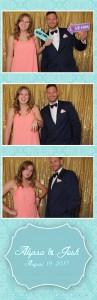 Alyssa&Josh_170819_214603