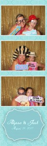 Alyssa&Josh_170819_214723