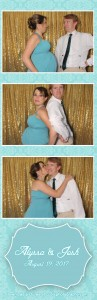 Alyssa&Josh_170819_214958