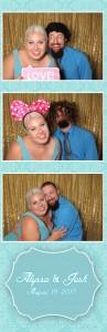 Alyssa&Josh_170819_215623