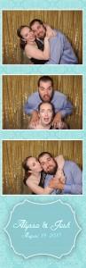 Alyssa&Josh_170819_215714