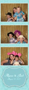Alyssa&Josh_170819_215937