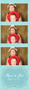 Alyssa&Josh_170819_220632
