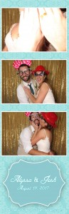 Alyssa&Josh_170819_221743