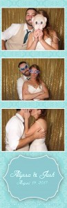 Alyssa&Josh_170819_221823