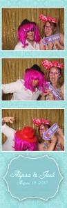 Alyssa&Josh_170819_223902