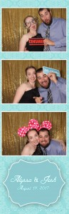 Alyssa&Josh_170819_224009