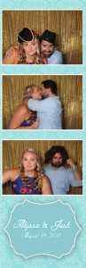 Alyssa&Josh_170819_224632