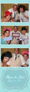 Alyssa&Josh_170819_225433
